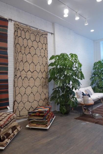 steven alan home shop carpet