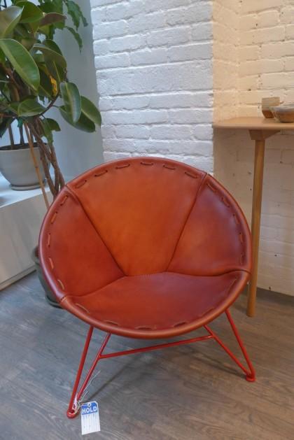 steven alan home shop chair