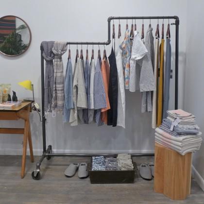 steven alan home shop clothes