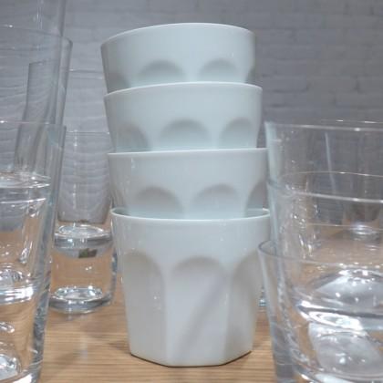 steven alan home shop cups
