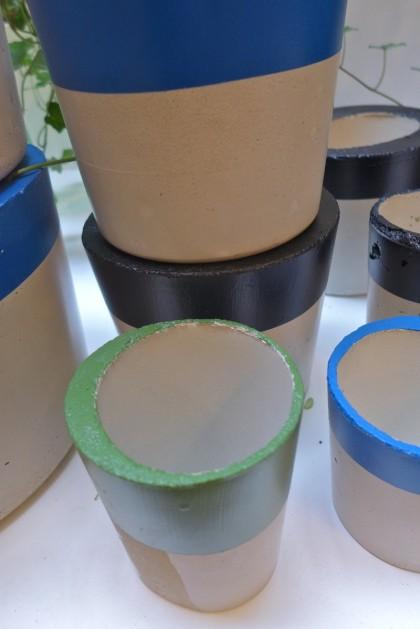 steven alan home shop pots