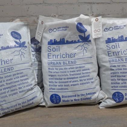 steven alan home shop soil enricher