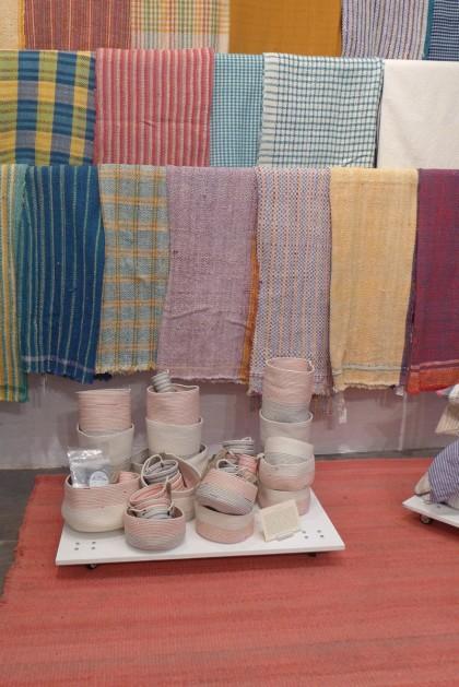 steven alan home shop textiles