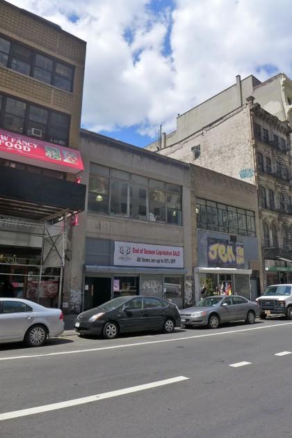 355 Broadway