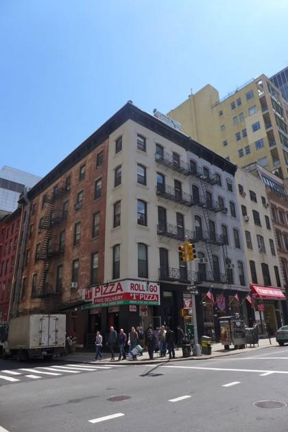 360 Broadway2