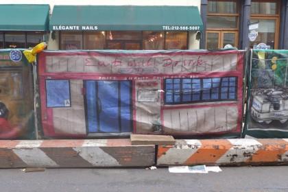 Chambers murals10