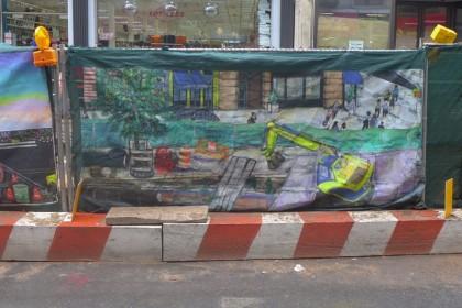 Chambers murals2