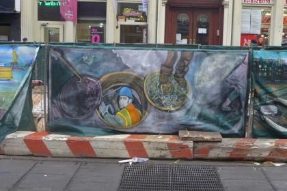Chambers murals3