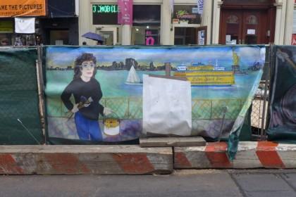 Chambers murals4
