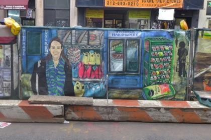 Chambers murals5