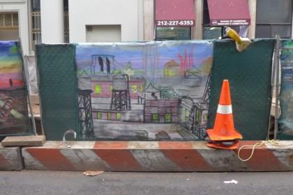 Chambers murals7