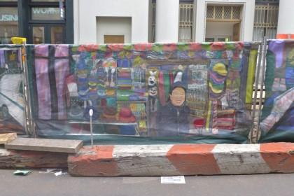 Chambers murals8
