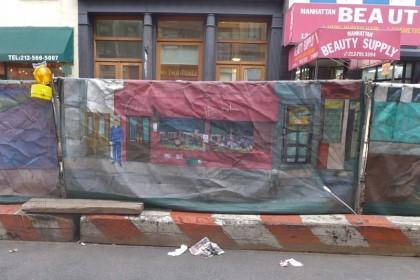 Chambers murals9