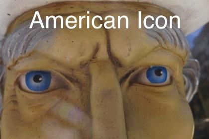 blue-eyes-43013-420x280