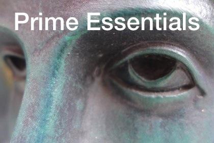 green-eye-43013-420x280