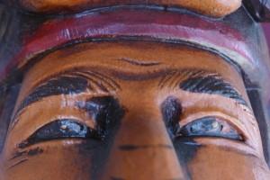tan eyes 43013
