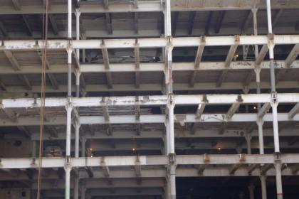 where in tribeca open floors 51313