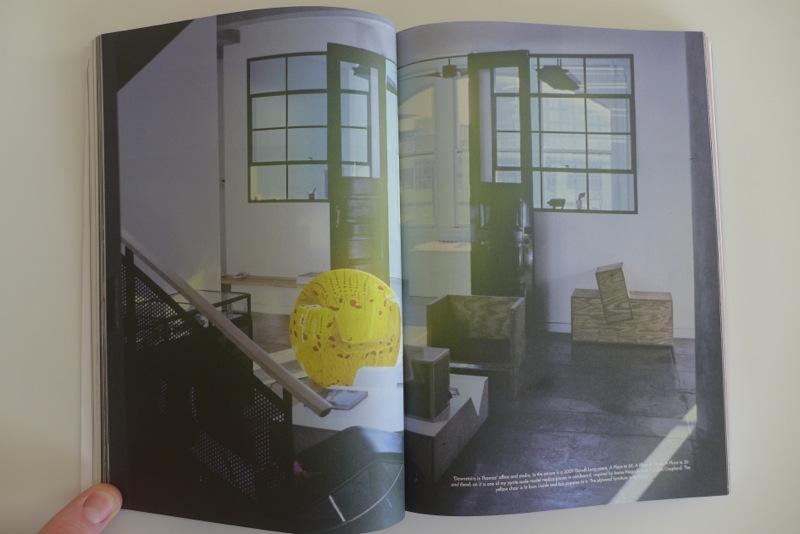 Apartamento Stipe Dozol5