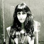 Mona Akhtar
