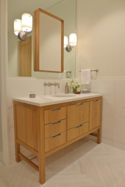 Sterling Mason bathroom1