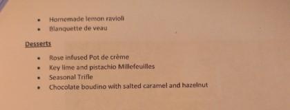 Racines NY menu2