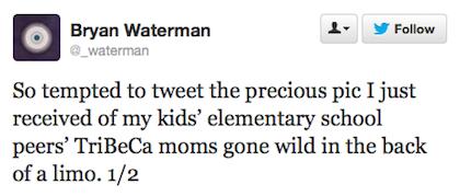 tweet moms gone wild