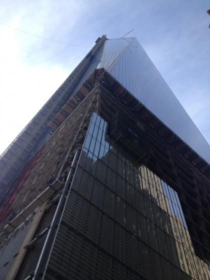 1WTC base sept2013