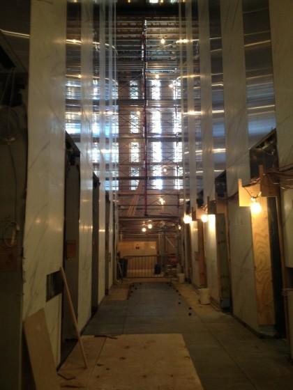 1WTC lobby sept2013