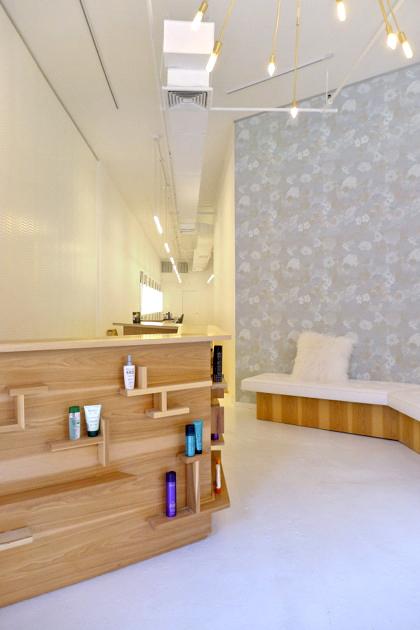 Rheanne White room