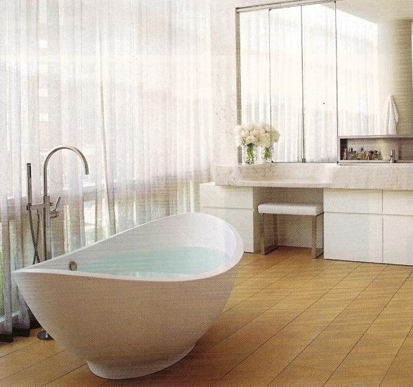 Hirtenstein Christinas bath