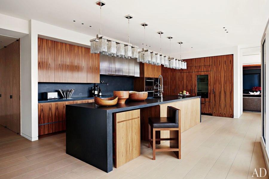 Hirtenstein kitchen