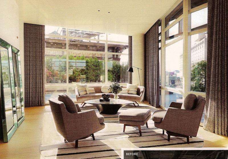 Hirtenstein master suite