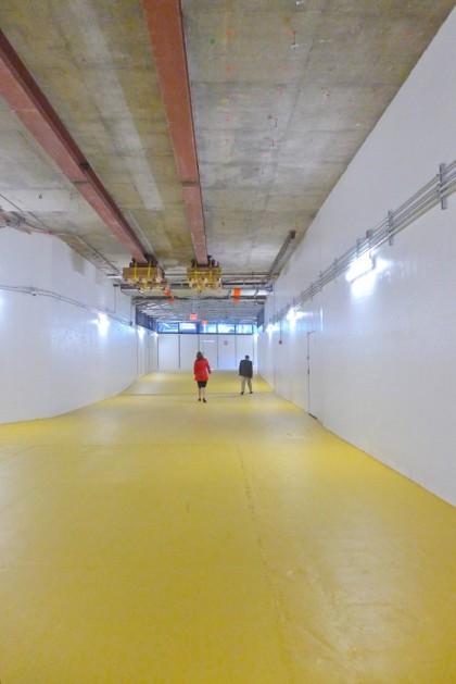 PATH area2