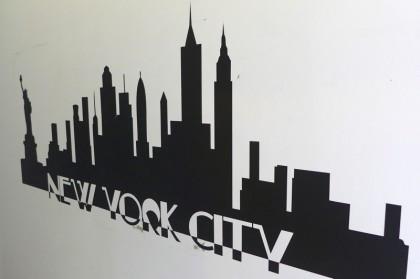 where in tribeca new york city 111513