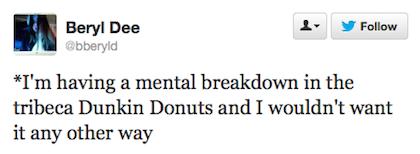 tweet dunkin donuts2
