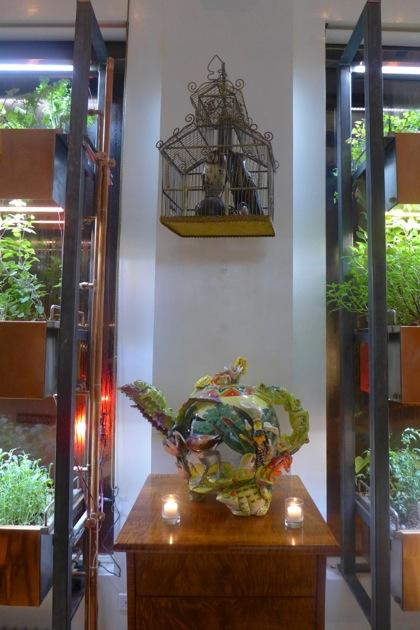 Bouley Botanical birdcage2