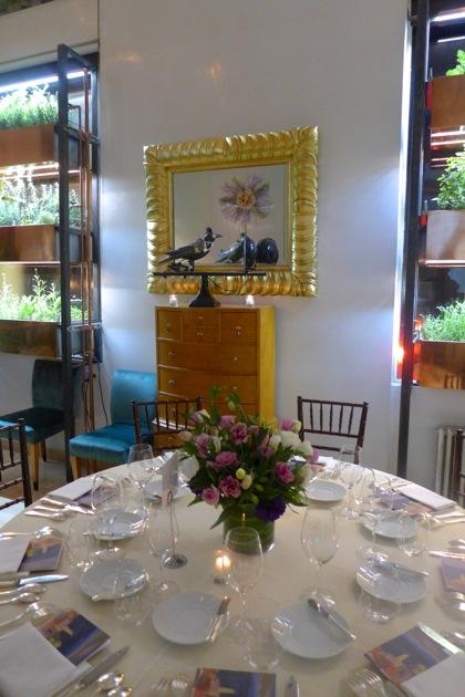 Bouley Botanical table2