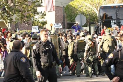 peta-protest