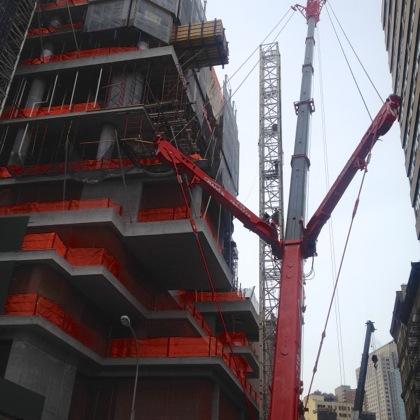 56 Leonard crane switch