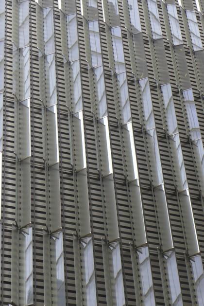 1WTC base
