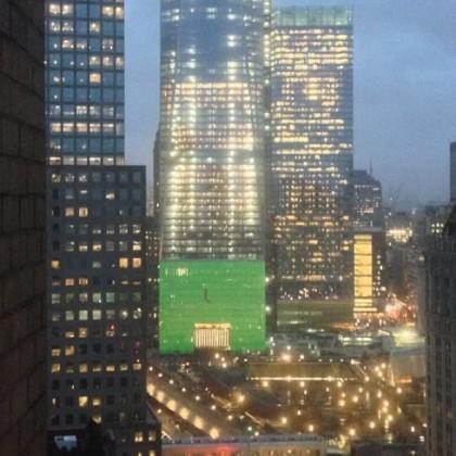 1WTC base lighting straight by empath3000
