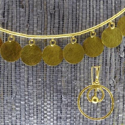 Gurhan gold