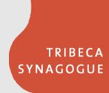 Tribeca Synagogue