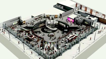 Fulton Center rendering2