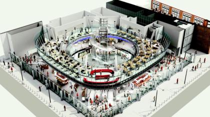 Fulton Center rendering3
