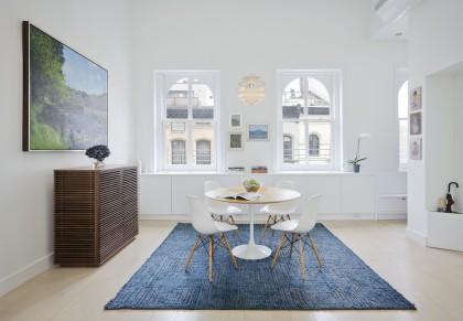 studiolab-tribeca-loft-renovation-dining-area-Dwell