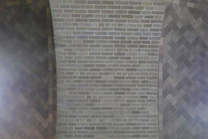 where in tribeca brick arch