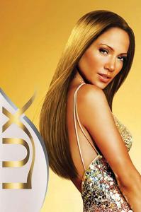 Jennifer Lopez Lux
