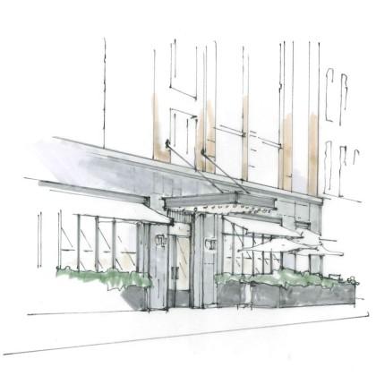 Smyth reno rendering