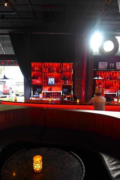 Haus bar2